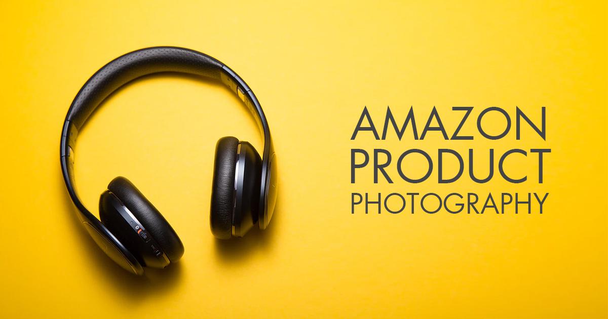 amazon product photography cridiqa
